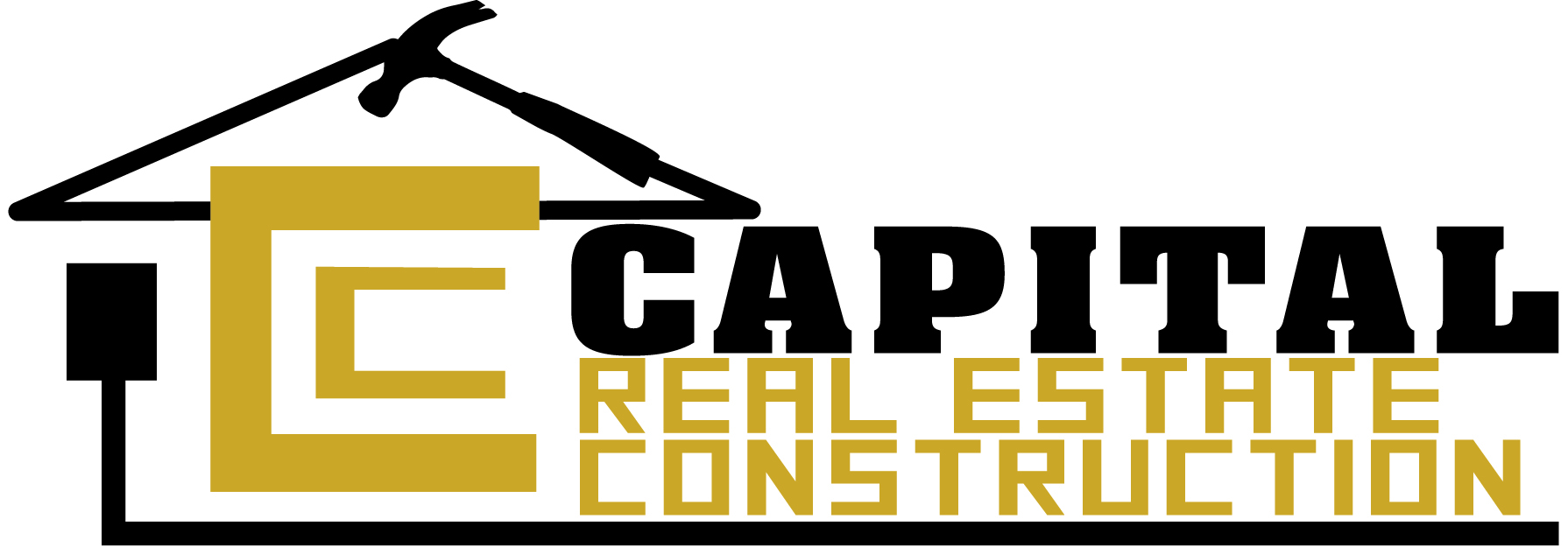 Capital Real Estate Construction
