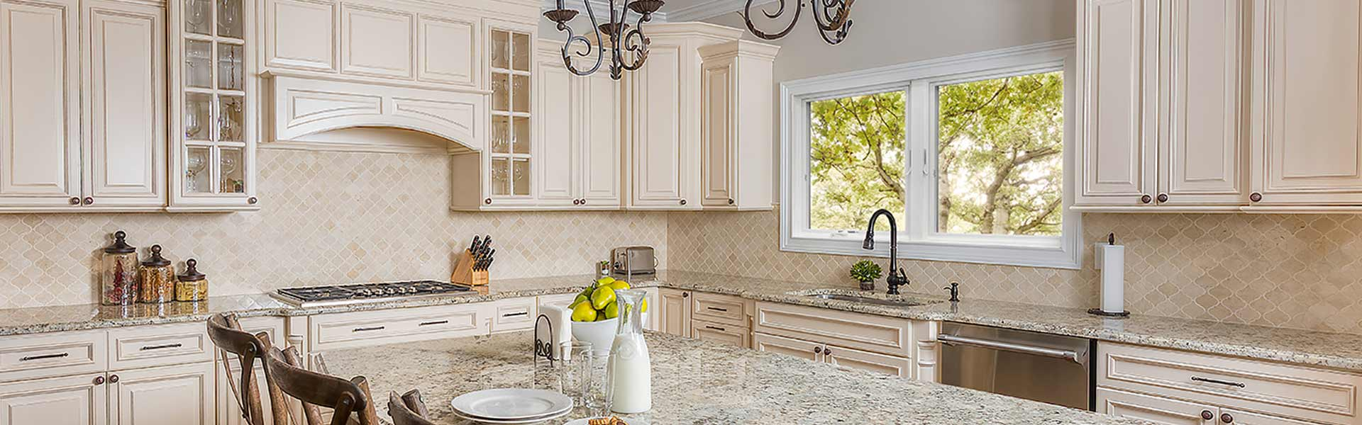 Kitchen Contractor Quality Affordible High End Kitchen Remodels